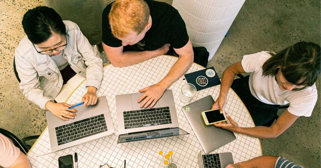 Agile Marketing O que é e por que é importante aplicar- O que são metodologias ageis