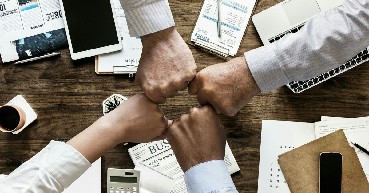 Agile Marketing: O que é e por que é importante aplicar?