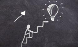 Como Inovar dentro de Segmentos Tradicionais?