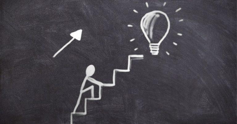 Como-Inovar-dentro-de-Segmentos-Tradicionais