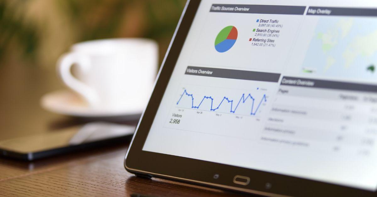 Como os Progressive Web Apps podem beneficiar o seu SEO?