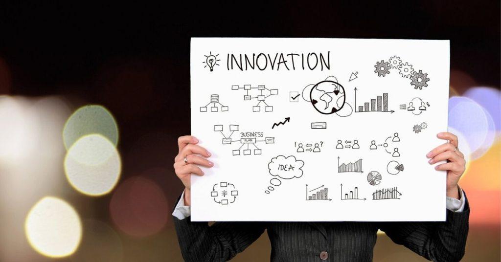 Conceito-de-inovação