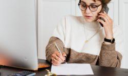Femtech: Soluções Digitais voltadas para Mulheres