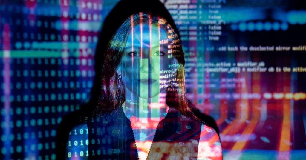 Femtech A Tecnologia voltada para a Saúde Feminina- Como elas surgiram