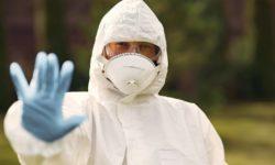 Health Tech e Coronavírus: O Desenvolvimento do Setor na Crise