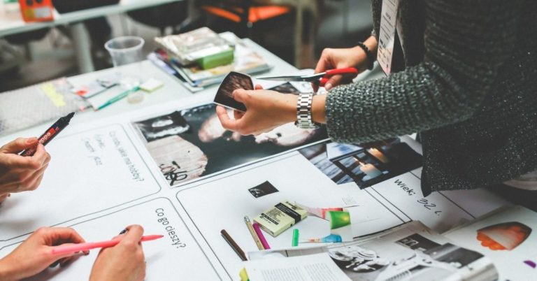 AdTech e MarTech Tecnologia no Marketing e na Publicidade