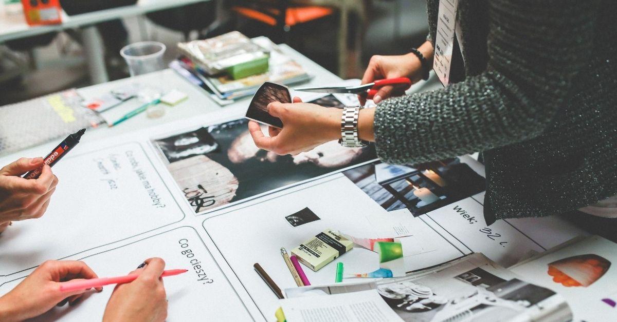 AdTech e MarTech: Tecnologia no Marketing e na Publicidade