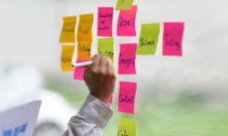 Hoshin Kanri: Como utilizá-lo no seu Planejamento Estratégico