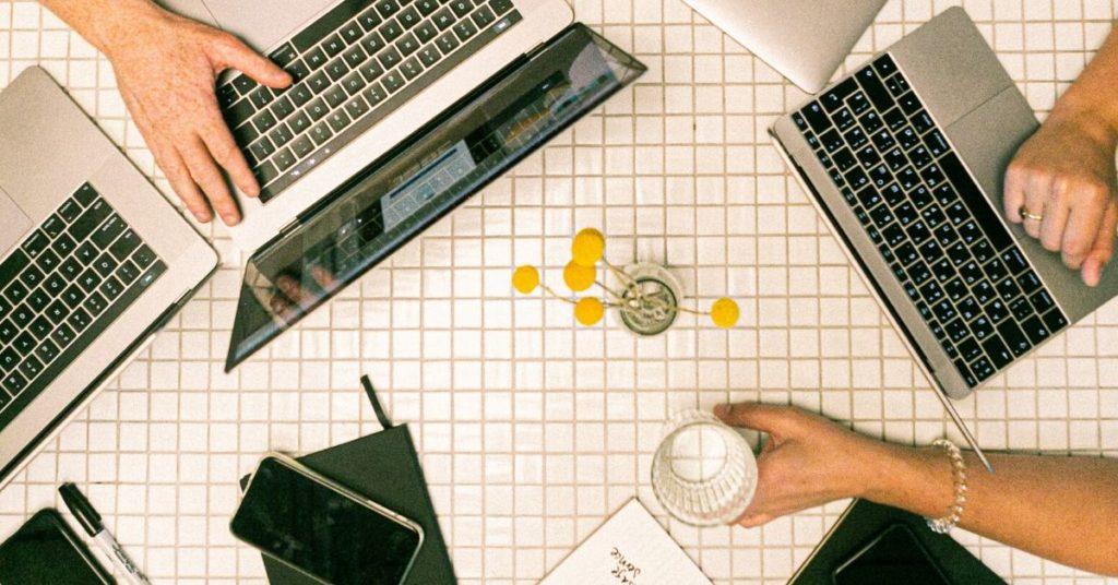 Hoshin Kanri O que é e como utilizar no seu Planejamento Estratégico- Definição da matriz principal