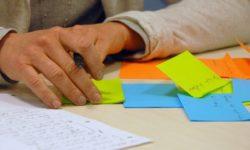 Matriz CSD: O que é e Quais são as suas Vantagens