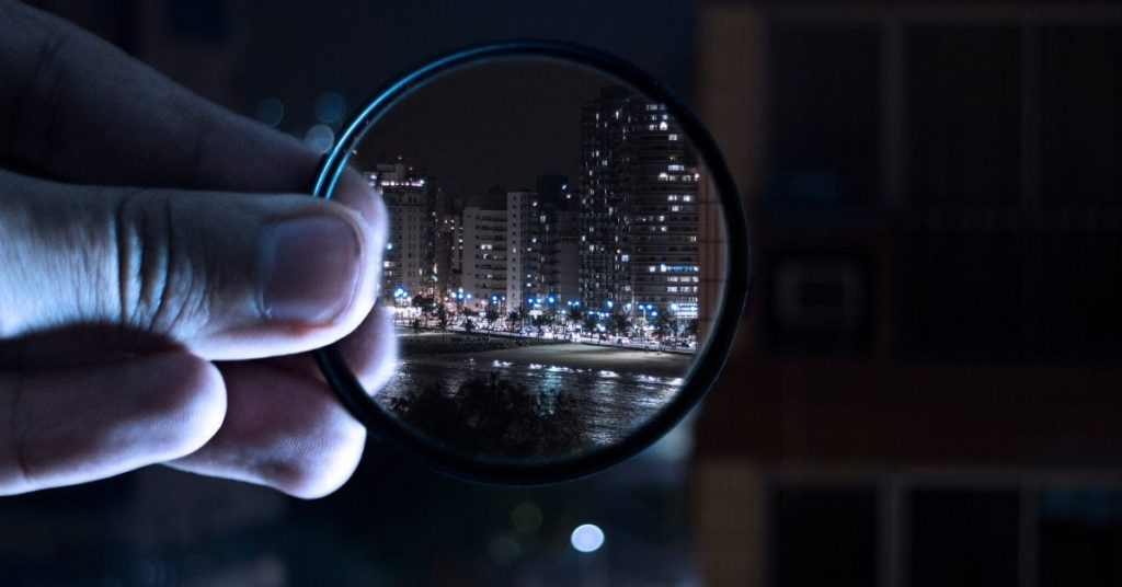 Proptech A Tecnologia no setor Imobiliário- O que é Proptech