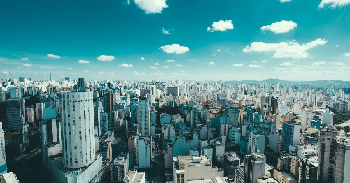 Proptech: A Tecnologia no setor Imobiliário