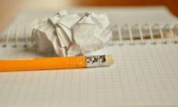Como transformar a sua ideia em uma Solução Digital