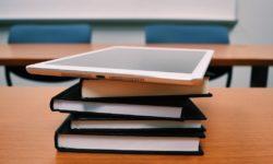 EAD: Como a Tecnologia pode contribuir na Educação
