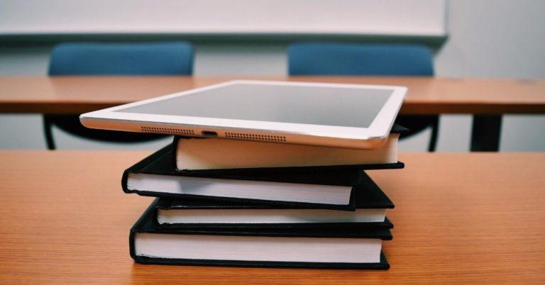 EAD Como a Tecnologia pode contribuir na Educação