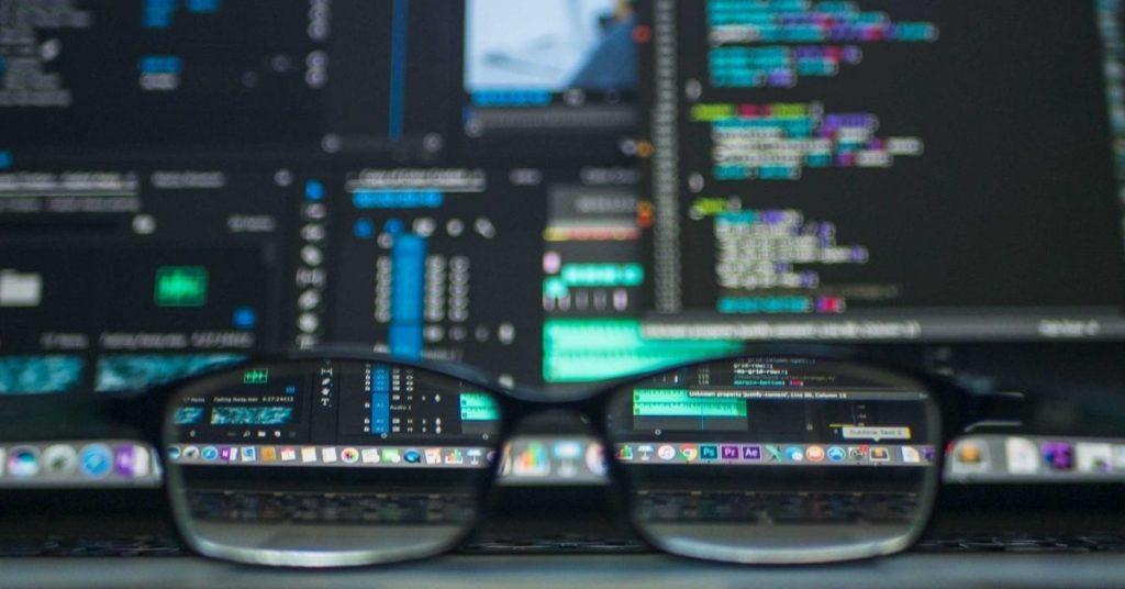 Tecnologia na Pandemia Os Impactos e tendências do mercado- Colaboração
