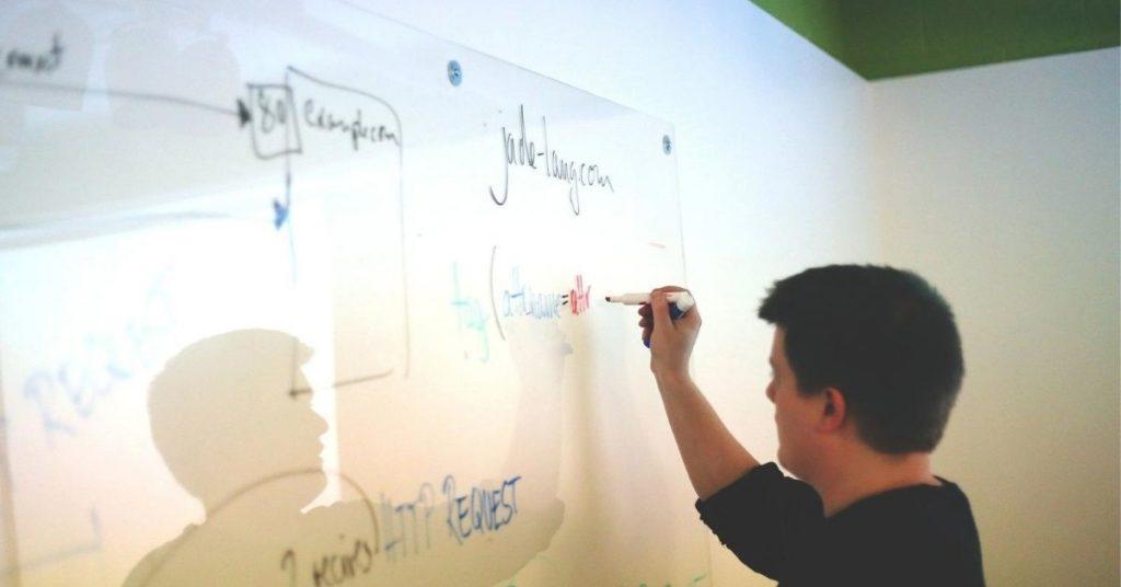 Como transformar sua Ideia em uma Solução Digital