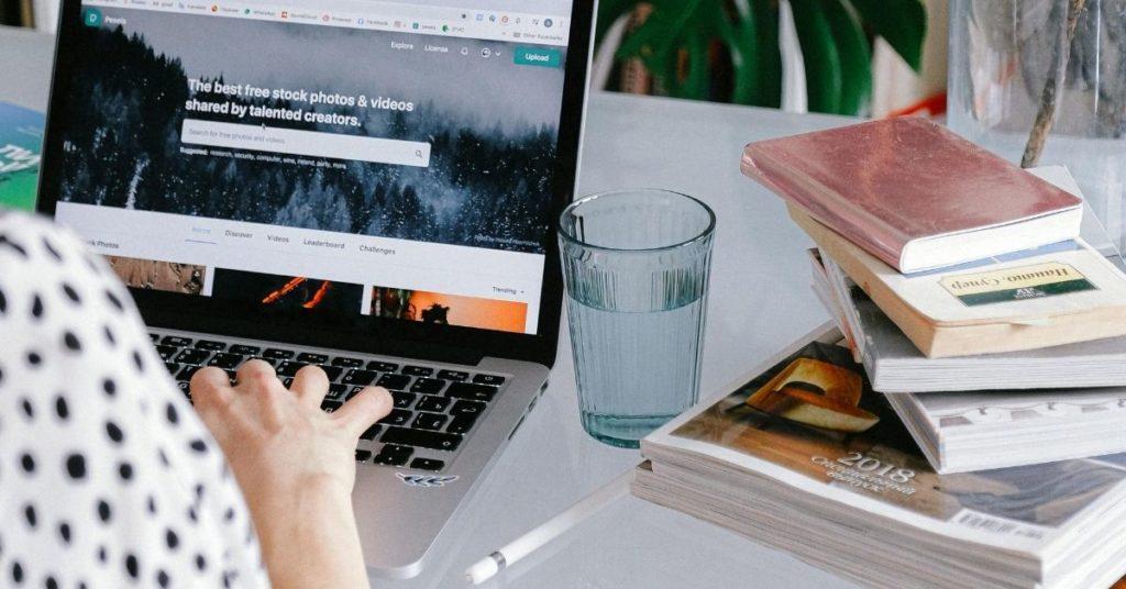 disciplina2-home-office-gobacklog-projetos-digitais